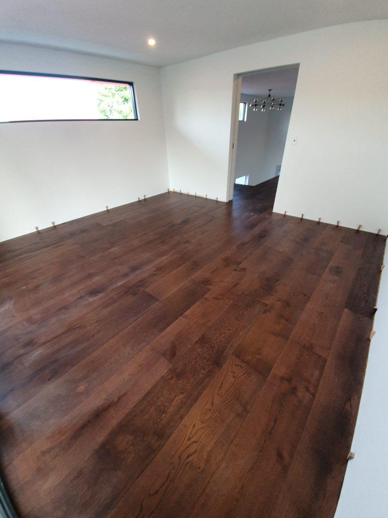 Engineered Oak 3